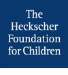 heckscher_logo-2