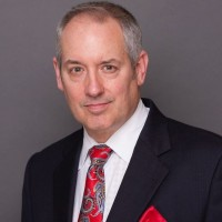 Gary Mayerson, Chair