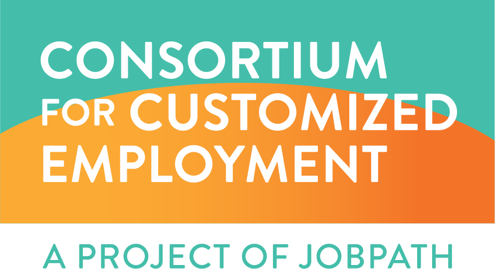 Consortium for Customized Employment